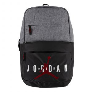 Pivot pack CARBON HEATHER