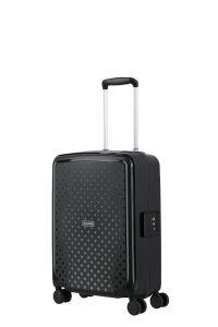 Travelite Terminal S Black