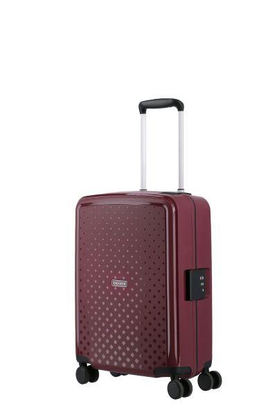 Travelite Terminal S Lilac