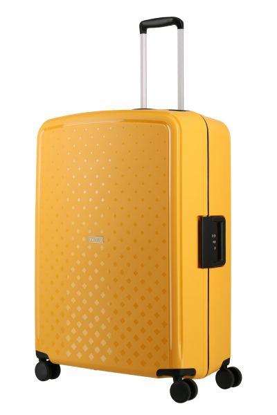 Travelite Terminal L Yellow