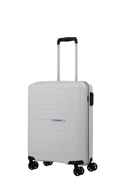 Travelite Nubis S White