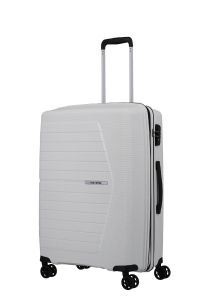 Travelite Nubis M White