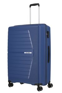 Travelite Nubis L Midnight blue