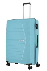 Travelite Nubis L Light blue