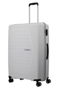Travelite Nubis L White