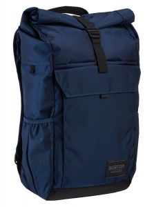 Burton Export 2.0 Dress Blue 26l