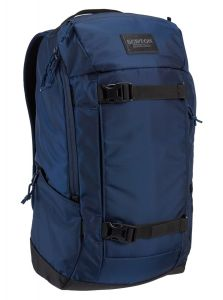 Burton Kilo 2.0 Dress Blue 27l