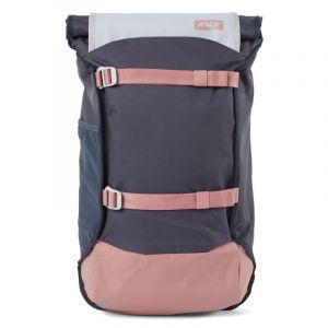 BATOH AEVOR Trip Pack – 31L 414412