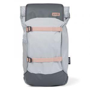 BATOH AEVOR Trip Pack – 31L 414413