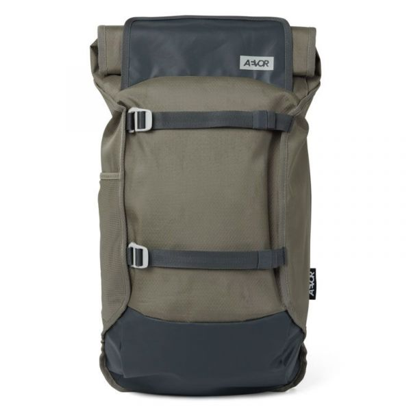 BATOH AEVOR TRIP PACK PROOF – 31L 414414
