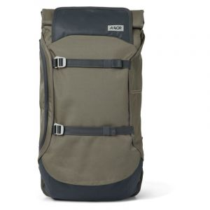BATOH AEVOR TRAVEL PACK PROOF – 38L 414415