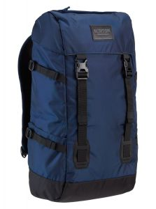 Burton Tinder 2.0 Dress Blue 30l