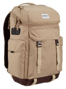 Burton Annex 2.0 Kelp Heather 28l