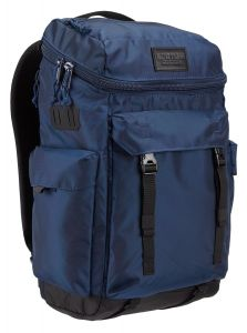 Burton Annex 2.0 Dress Blue 28l
