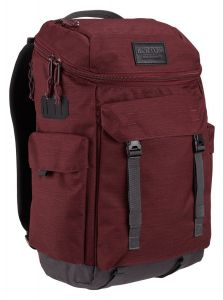 Burton Annex 2.0 Port Royal Slub 28l
