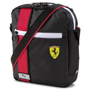 Ferrari Race Large Portable