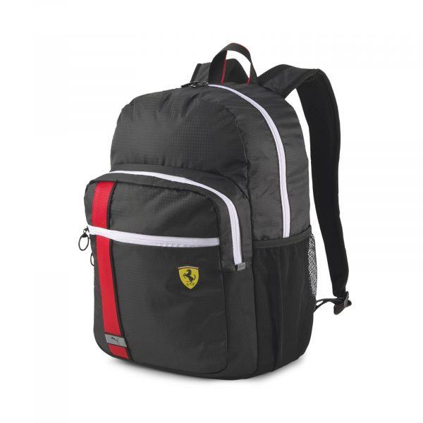 Ferrari Race Backpack