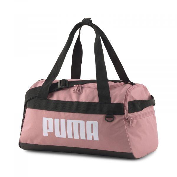 PUMA Challenger Duffel Bag XS