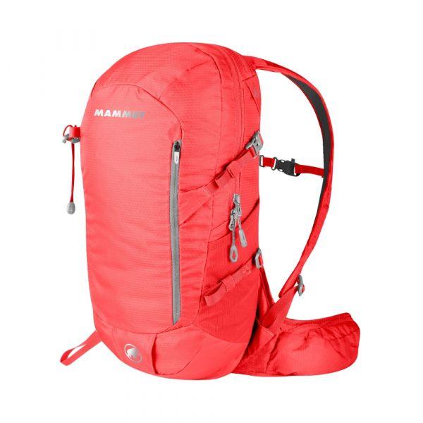 Turistický batoh MAMMUT Lithia Speed 15