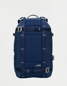 Douchebags The Backpack Pro Deep Sea Blue