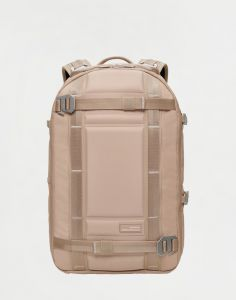 Douchebags The Backpack Pro Desert Khaki