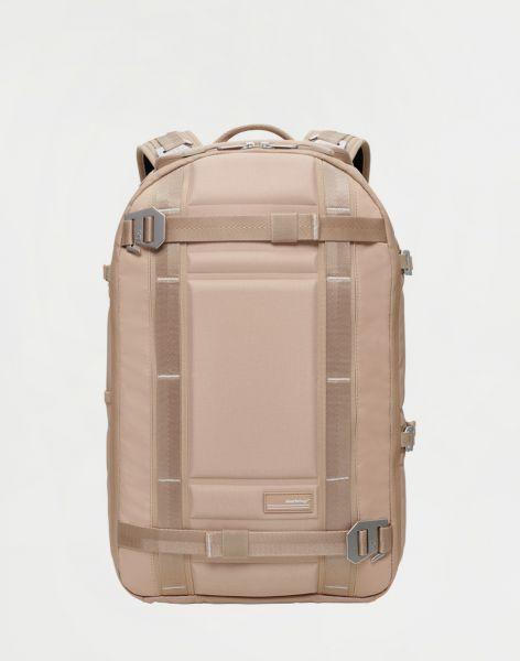 Douchebags The Backpack Pro Desert Khaki