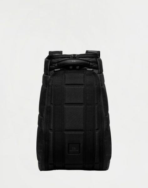 Douchebags The Hugger 20L Black Out