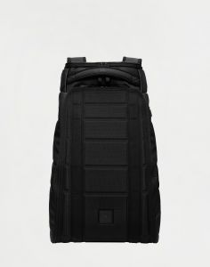 Douchebags The Hugger 30L EVA Black Out EVA