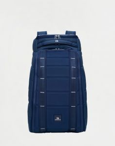 Douchebags The Hugger 30L EVA Deep Sea Blue EVA