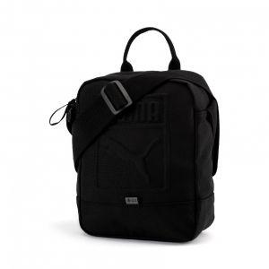 PUMA S Portable Puma Black