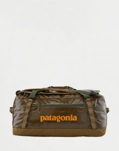 Patagonia Black Hole Duffel 55 l Coriander Brown