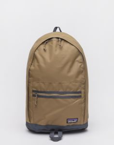 Patagonia Arbor Day Pack 20 l Coriander Brown