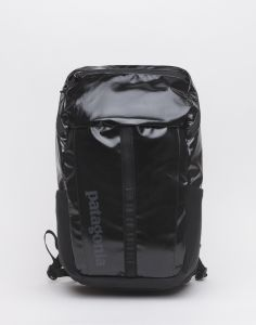 Patagonia W's Black Hole Pack 23 l Black