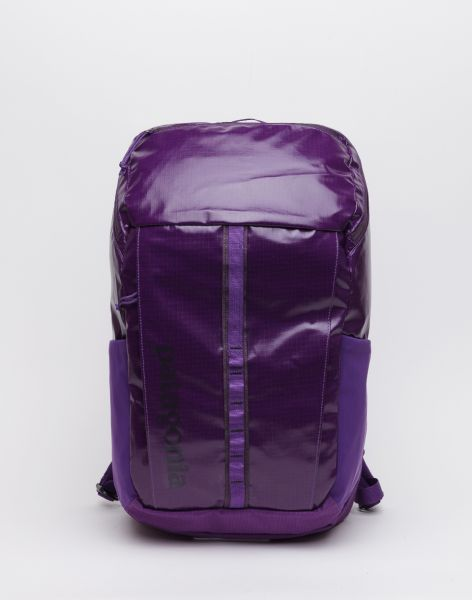 Patagonia W's Black Hole Pack 23 l PUR