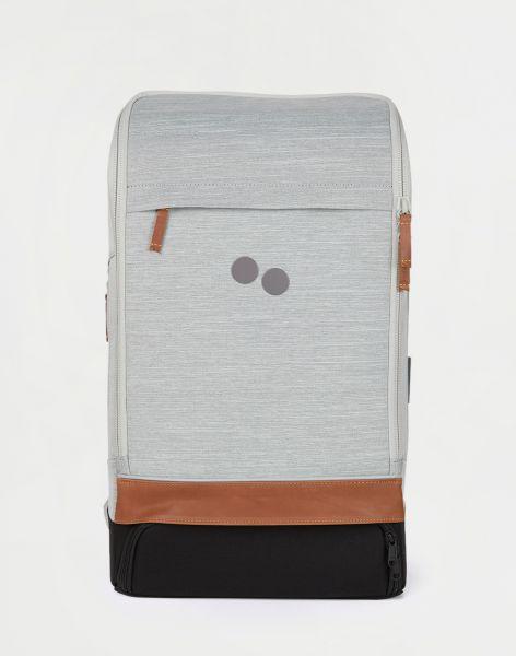 pinqponq Cubik Grand Grey Melange DLX