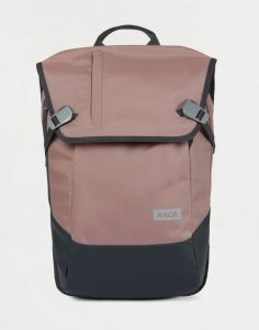Aevor Daypack Proof Proof Rose