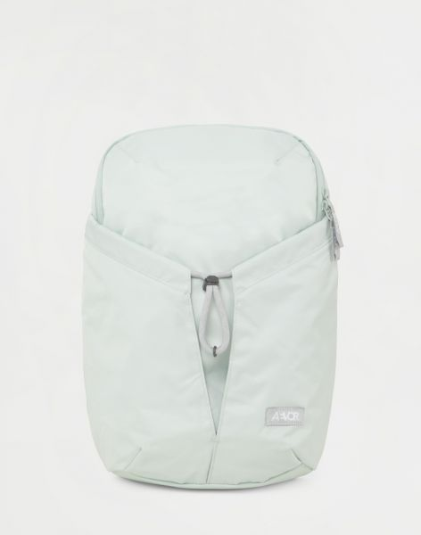 Aevor Light Pack Iced Mint