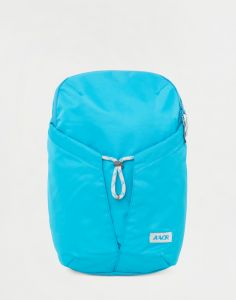 Aevor Light Pack Berry Blue