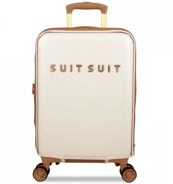 Obal na kufr vel. S SUITSUIT® AS-71145