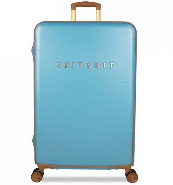 Obal na kufr vel. L SUITSUIT® AS-71157