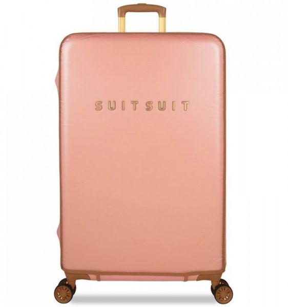 Obal na kufr vel. L SUITSUIT® AS-71117