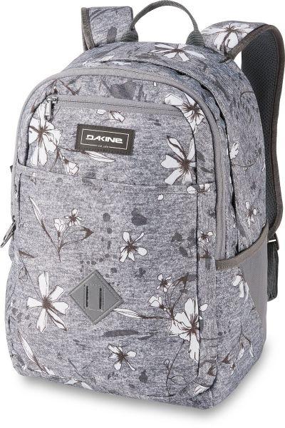 Dakine Essentials Pack Crescent Floral 26l