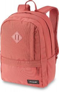 Dakine Essentials Pack Dark Rose 22l