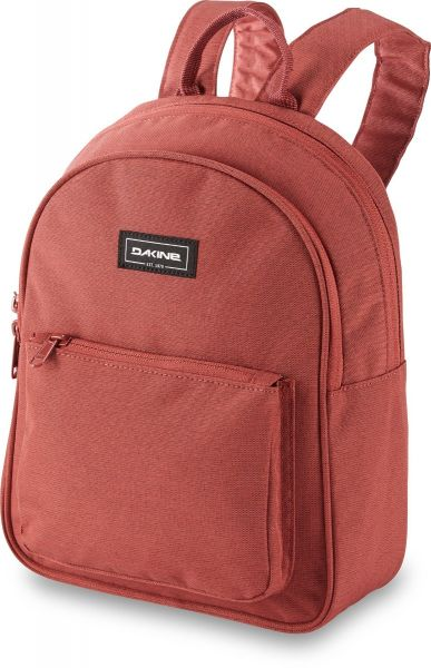 Dakine Essentials Pack Mini Dark Rose 7l