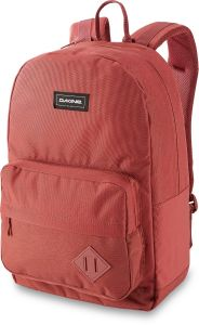 Dakine 365 Pack Dark Rose 30l