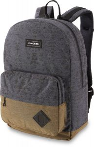 Dakine 365 Pack Night Sky Geo 30l
