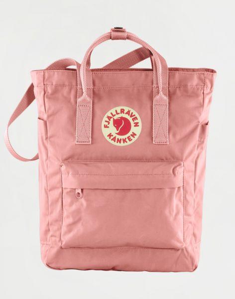 Fjällräven Kanken Totepack 312 Pink