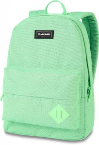 Dakine 365 Pack Dusty Mint 21l