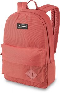 Dakine 365 Pack Dark Rose 21l