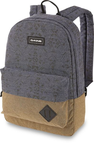 Dakine 365 Pack Night Sky Geo 21l